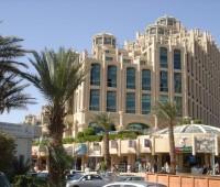 Израиль недвижимость коммерческая найти помещение под офис Челобитьевское шоссе