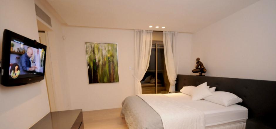 Дешевое жилье в аренду в израиле
