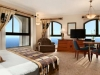 eilqshi_hilton_eilat_queen_of_sheba_gallery_accom_alcoveoceanview01_large_7