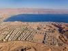 big_project_17_10_2011150701_al11_3_1516_41441d
