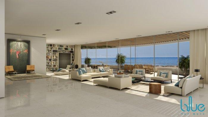 penthouse3