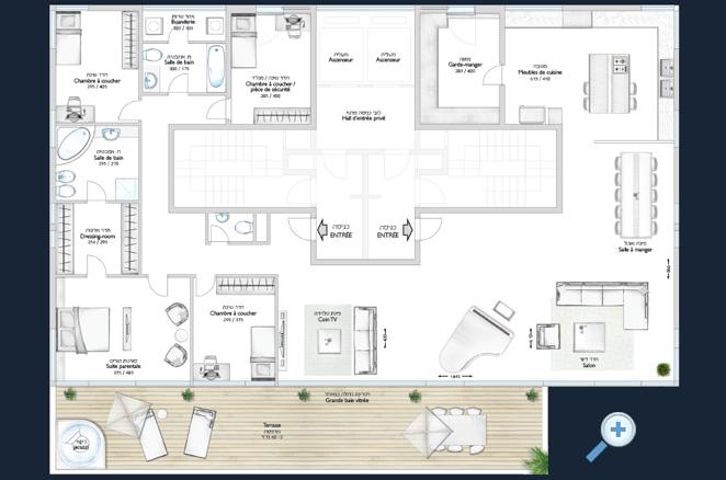 appartement_13-15