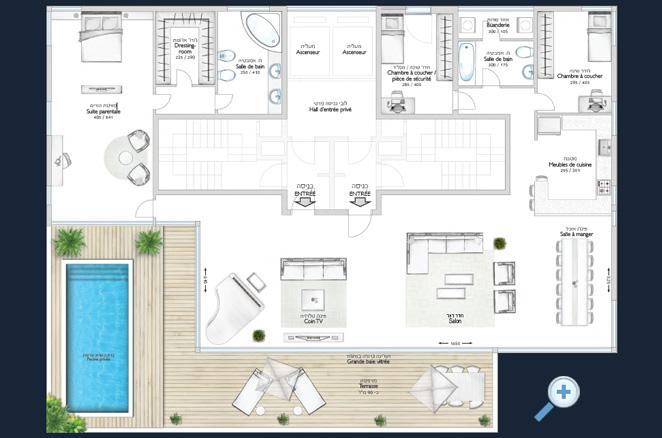 appartement_1617