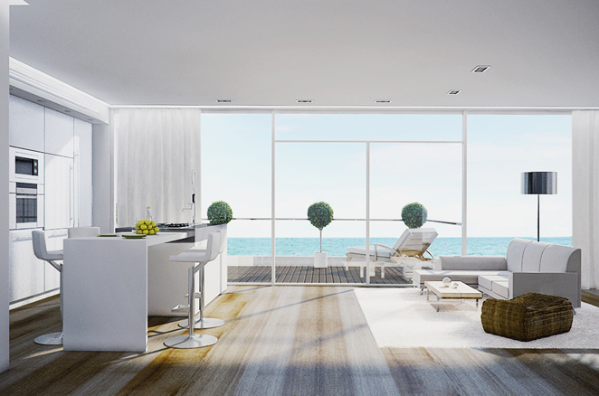 appartement_salon6