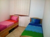 shoham-dov-2nd-bedroom