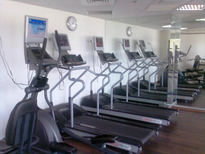 laguna_gym