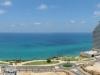 south-beach_0