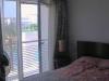 119_apartment-israel-laguna03