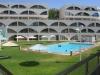 swiming_pool_001