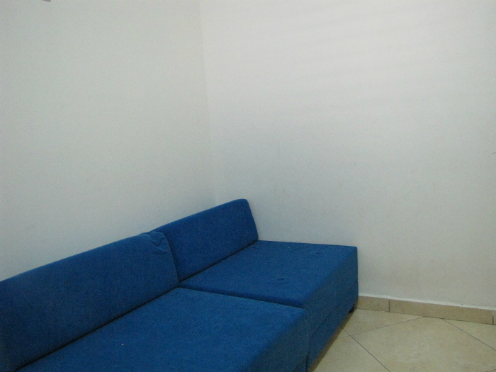 eilat-children-room-2