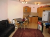 eilat-living-rrom-kitchen