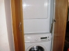 eilat-washer-dryer