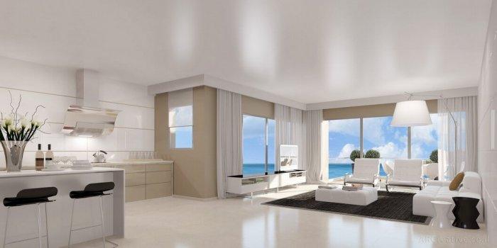 Aura_Nataniya_Livingroom_A