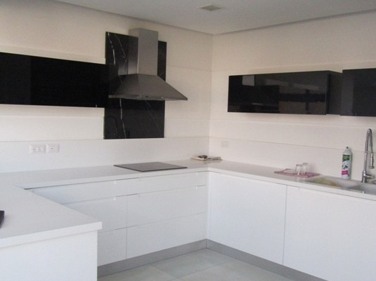 133_apartments-new01
