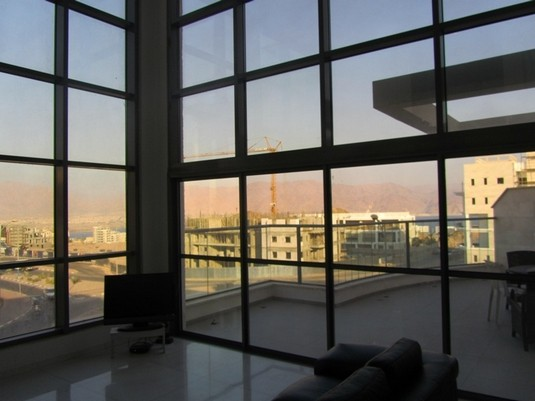 133_apartments-new02