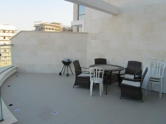 new-apartment05