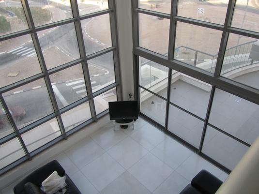 new-apartment07
