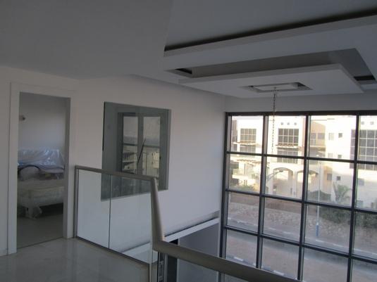 new-apartment11