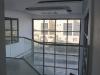 133_apartments-new06