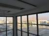 new-apartment06