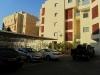 new-apartment15